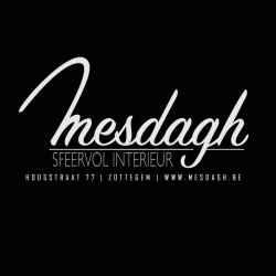 ONLINE ED: Klant aan het woord - Mesdagh Interieur