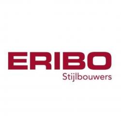 ONLINE ED - getuigenis Eribo Stijlbouwers