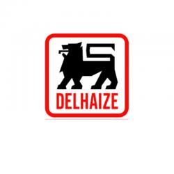ONLINE ED: Klant aan het woord - AD Delhaize Zottegem - Geraardsbergen
