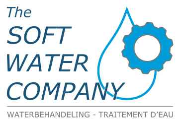 The Soft Water Company kiest voor ONLINE ED