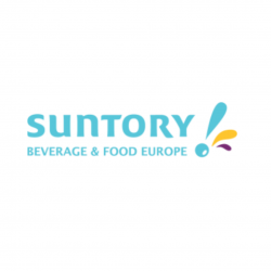 ONLINE ED - Getuigenis Suntory Innovations