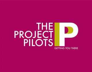The Project Pilots kiest voor een samenwerking met ONLINE ED