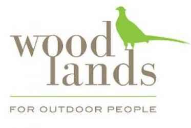 Woodlands Outdoor kiest voor het conversation company van ONLINE ED