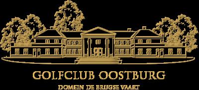 Golf Oostburg kiest voor ONLINE ED voor hun social media beheer