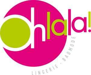 Lingerie Ohlala doet beroep op ONLINE ED voor een converterende webshop