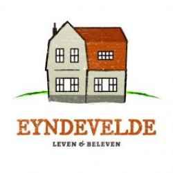 Vakantiewoning Eyndevelde kiest voor ONLINE ED om de online marketing te verzorgen