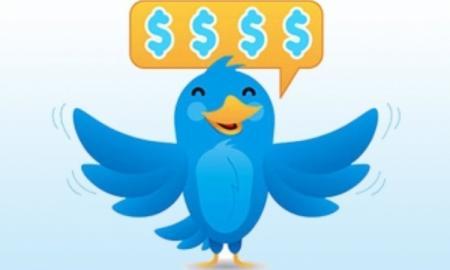 sociale media, Twitter