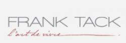 Frank Tack keukens kiest voor ONLINE ED als online marketing coach