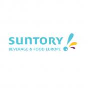 ONLINE ED - Getuigenis Suntory Innovations