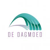 De Dagmoed flexibele maatwerkbedrijf kiest voor ONLINE ED voor social media beheer