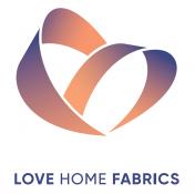 Love Home Fabrics kiest voor ONLINE ED om hun sociale media kanalen op te starten en sociale media strategie uit te bouwen