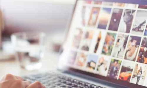Content inspiratie voor retailers in juli 2020