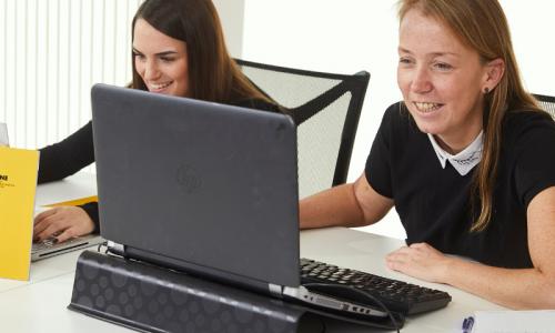 Geef cybercriminelen geen kans om je profiel of pagina te hacken!