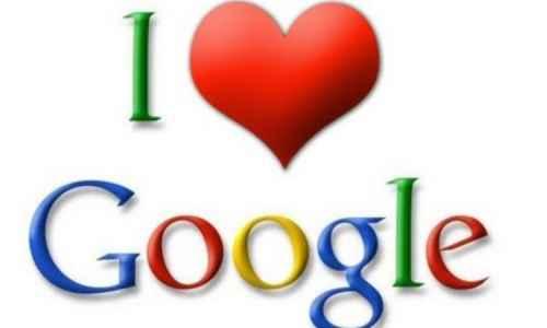 Google is meer dan alleen een zoekmachine
