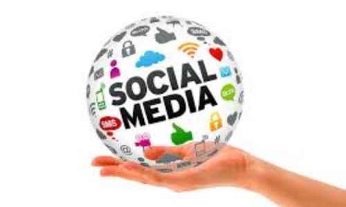 sociale media, conversation management