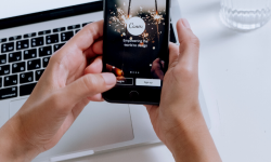 Content inspiratie voor retailers in november 2020