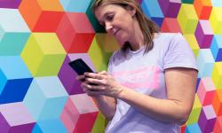 ONLINE ED - 9 tips voor een succesvolle Pinterest marketingstrategie
